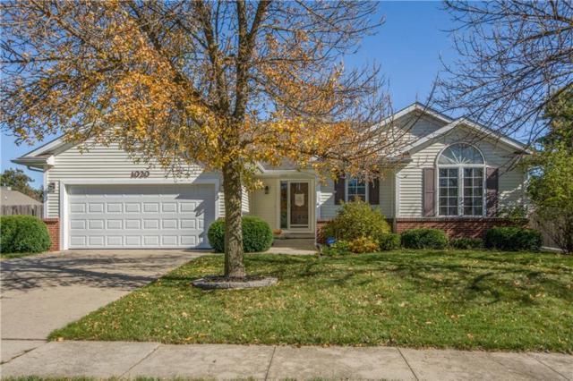 1020 W 16th Street S, Newton, IA 50208 (MLS #571304) :: Colin Panzi Real Estate Team