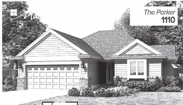 1609 Boone Street, Boone, IA 50036 (MLS #571320) :: Pennie Carroll & Associates