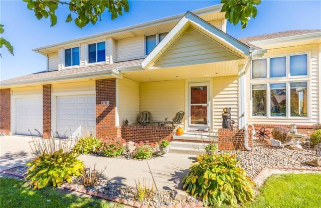 5761 NE 6th Street, Des Moines, IA 50313 (MLS #571321) :: Moulton & Associates Realtors