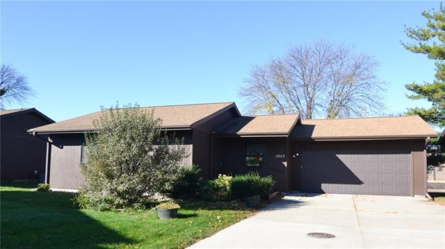 2943 Northwestern Avenue, Ames, IA 50010 (MLS #571324) :: Moulton & Associates Realtors