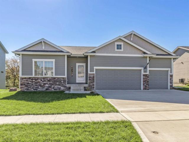613 Timberview Drive, Adel, IA 50003 (MLS #571342) :: Moulton & Associates Realtors