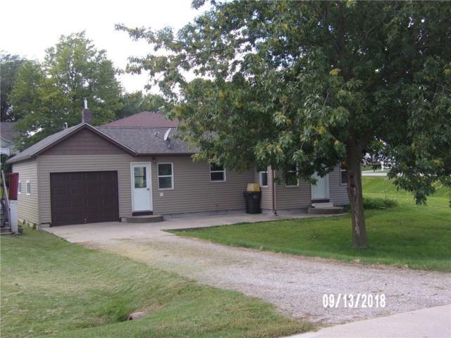 102 6th Avenue, Sully, IA 50251 (MLS #571382) :: Colin Panzi Real Estate Team