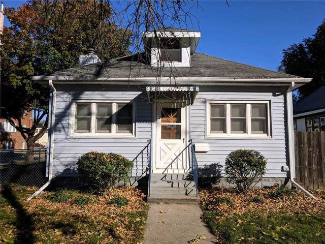 2500 Capitol Avenue, Des Moines, IA 50317 (MLS #571421) :: Better Homes and Gardens Real Estate Innovations