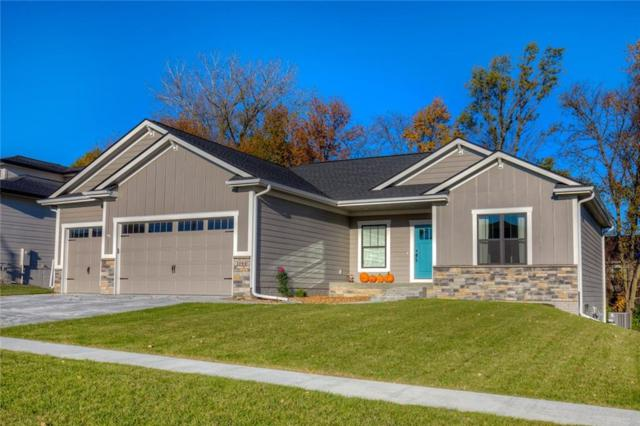 1044 Shelby Drive, Adel, IA 50003 (MLS #571436) :: Colin Panzi Real Estate Team