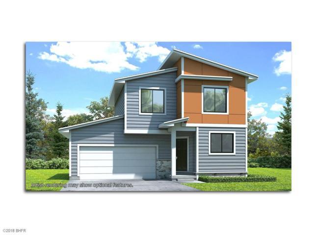 3519 Linden Drive SW, Bondurant, IA 50035 (MLS #571444) :: Moulton & Associates Realtors