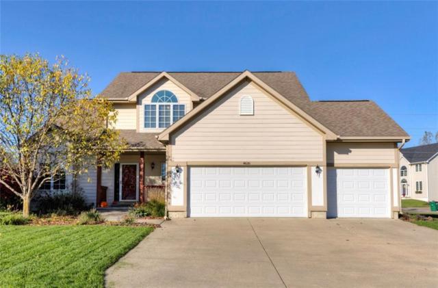 4616 99th Street, Urbandale, IA 50322 (MLS #571445) :: Colin Panzi Real Estate Team