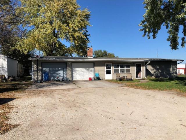 2021 State Highway 92 Street, Winterset, IA 50273 (MLS #571460) :: Colin Panzi Real Estate Team