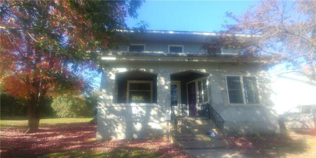813 Armory Avenue, Chariton, IA 50049 (MLS #571471) :: Better Homes and Gardens Real Estate Innovations