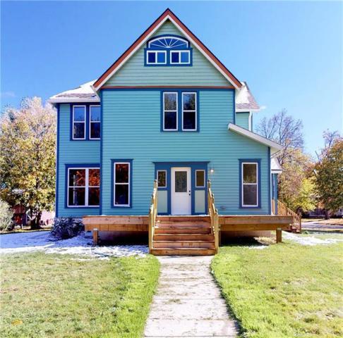 1307 Mamie Eisenhower Avenue, Boone, IA 50036 (MLS #571476) :: Colin Panzi Real Estate Team