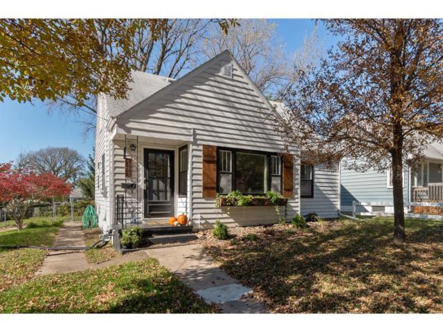 4100 14th Street, Des Moines, IA 50313 (MLS #571512) :: Colin Panzi Real Estate Team