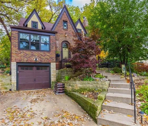 3825 Maquoketa Drive, Des Moines, IA 50311 (MLS #571520) :: Colin Panzi Real Estate Team