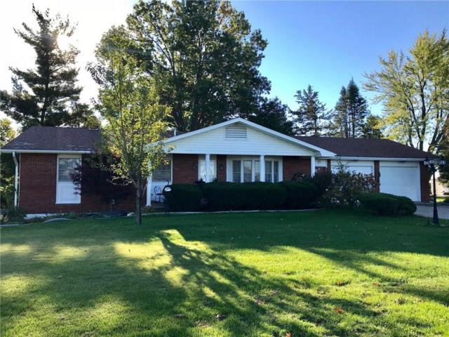 2140 Idaho Drive, Pella, IA 50219 (MLS #571527) :: Colin Panzi Real Estate Team