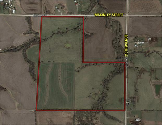 00 Mckinley Street, Milo, IA 50166 (MLS #571534) :: Colin Panzi Real Estate Team