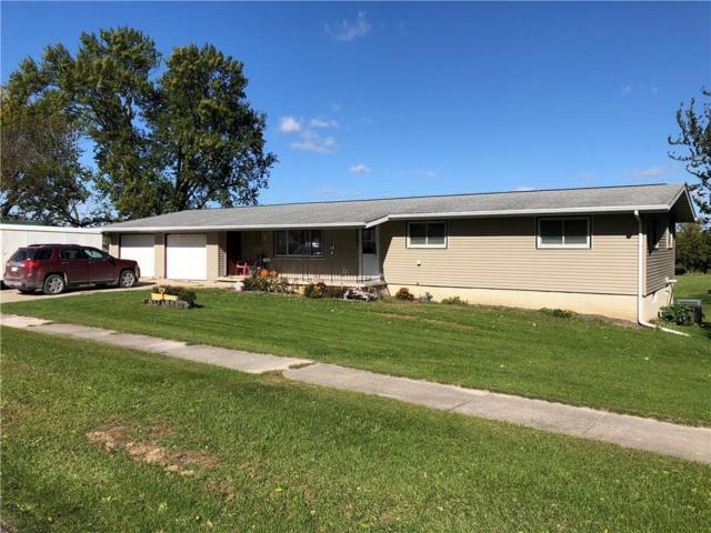 308 W Kansas Street, Afton, IA 50830 (MLS #571561) :: EXIT Realty Capital City