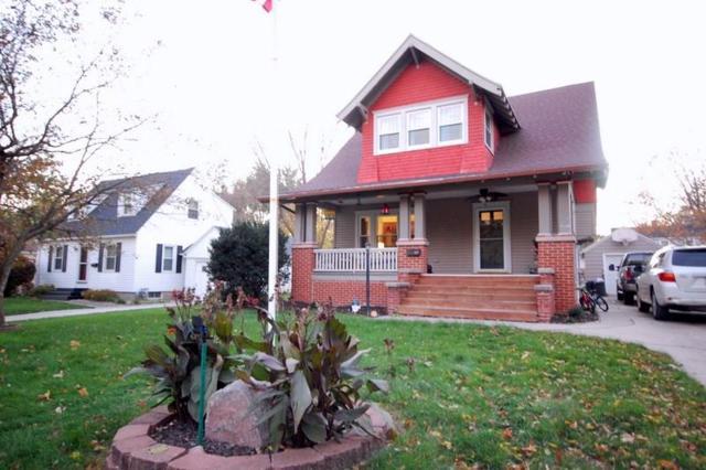 618 S Wilson Avenue, Jefferson, IA 50129 (MLS #571570) :: Moulton & Associates Realtors