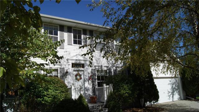 2221 Stone Brooke Road, Ames, IA 50010 (MLS #571575) :: Moulton & Associates Realtors