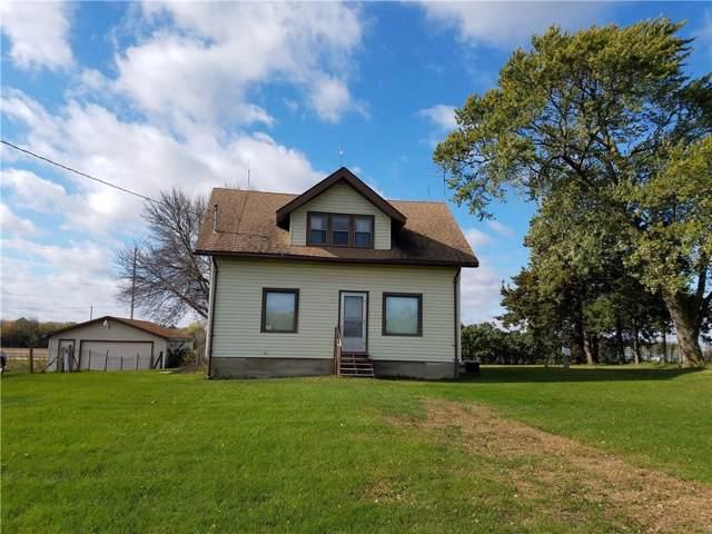 1401 Diagonal Road W, Perry, IA 50220 (MLS #571595) :: EXIT Realty Capital City