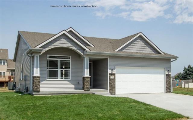 2226 Ironwood Drive SW, Altoona, IA 50009 (MLS #571599) :: Colin Panzi Real Estate Team