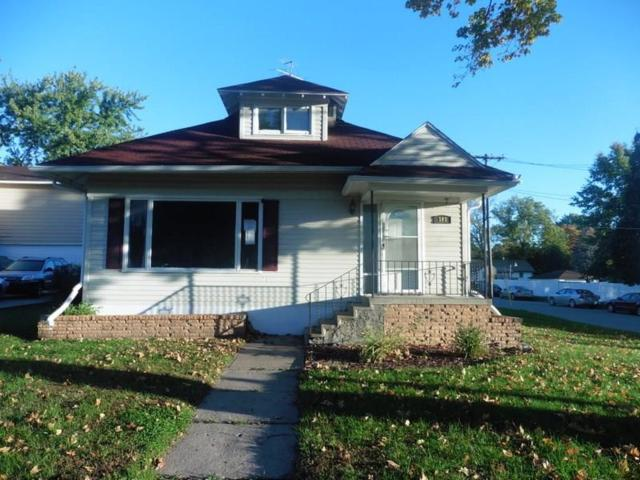 505 School Street, Carlisle, IA 50047 (MLS #571672) :: Better Homes and Gardens Real Estate Innovations