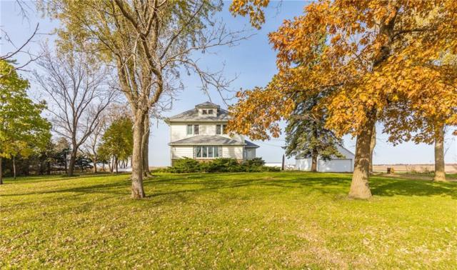 1281 170th Street, Woolstock, IA 50599 (MLS #571786) :: Moulton & Associates Realtors