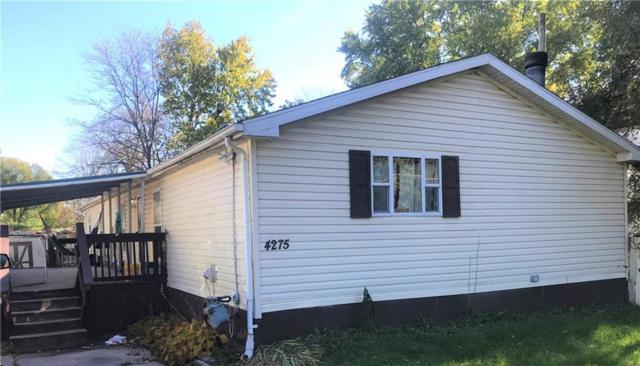 4275 NE 10th Street, Des Moines, IA 50313 (MLS #571821) :: Moulton & Associates Realtors