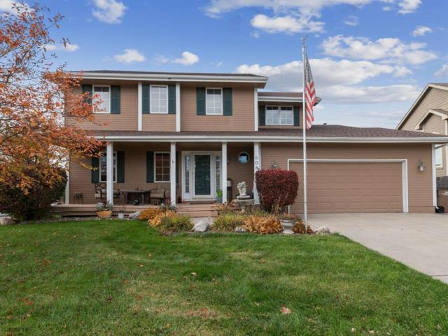 608 3rd Avenue NW, Altoona, IA 50009 (MLS #571823) :: Moulton & Associates Realtors