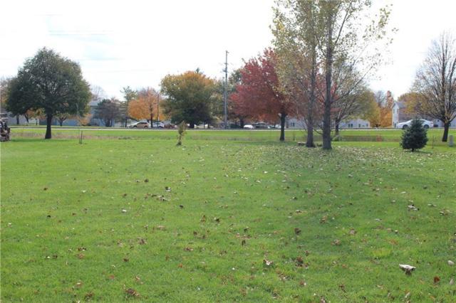 2516 Camden Drive, Ames, IA 50010 (MLS #571885) :: Colin Panzi Real Estate Team