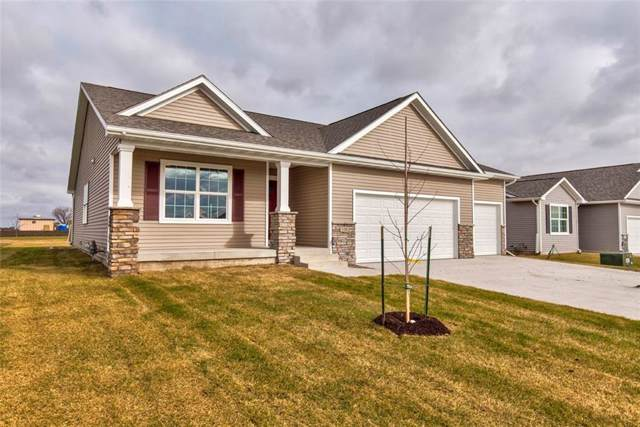518 NE Elm Street, Elkhart, IA 50073 (MLS #571976) :: Better Homes and Gardens Real Estate Innovations
