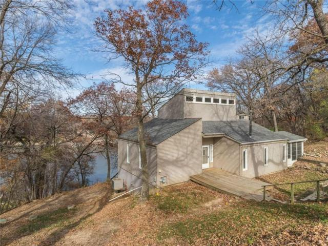 6606 Lakeview Cove, Panora, IA 50216 (MLS #572047) :: Better Homes and Gardens Real Estate Innovations