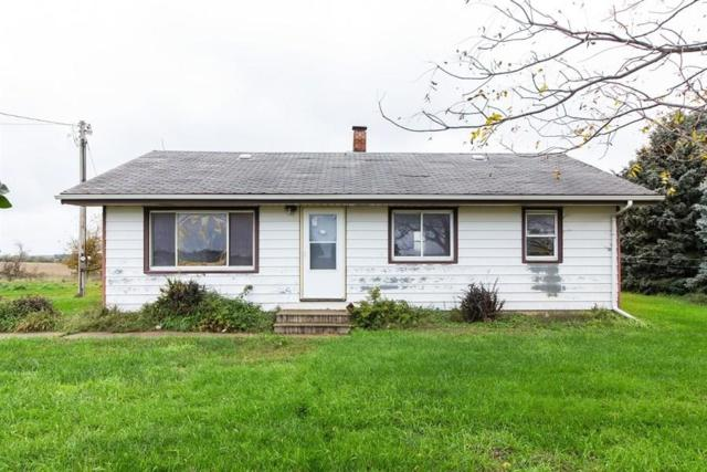 1727 Adair Madison Avenue, Dexter, IA 50070 (MLS #572063) :: Better Homes and Gardens Real Estate Innovations