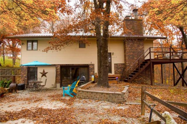 1590 Oregon Drive, Knoxville, IA 50138 (MLS #572174) :: EXIT Realty Capital City