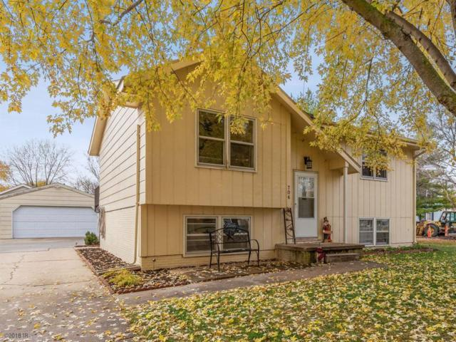 706 10th Avenue NW, Altoona, IA 50009 (MLS #572177) :: Moulton & Associates Realtors