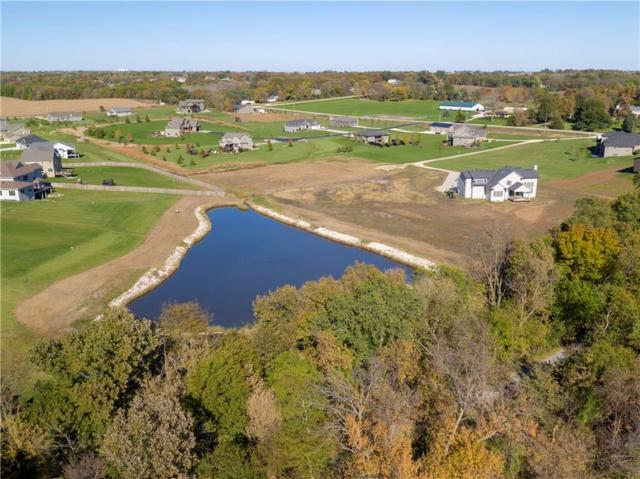 24921 Covenant Lane, Adel, IA 50003 (MLS #572196) :: Better Homes and Gardens Real Estate Innovations