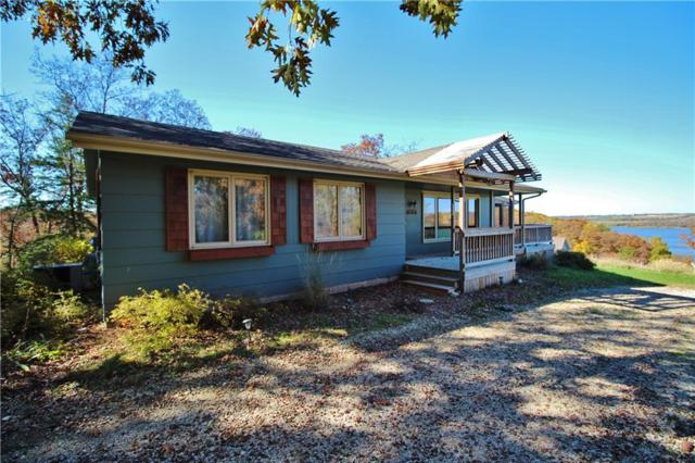 6004 Tulip Court, Panora, IA 50216 (MLS #572227) :: Better Homes and Gardens Real Estate Innovations
