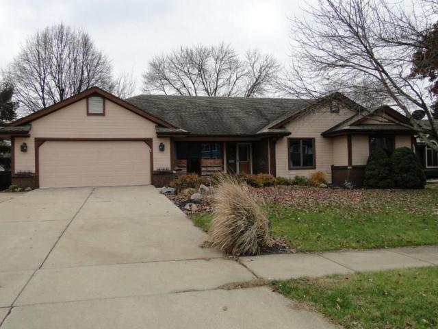 520 6th Street NW, Altoona, IA 50009 (MLS #572229) :: Moulton & Associates Realtors