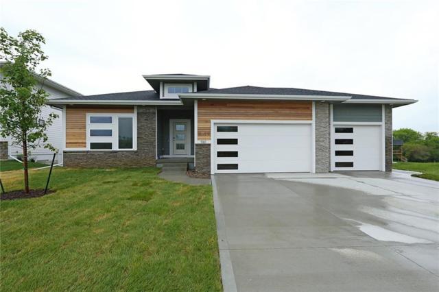 961 Pelican Drive, Polk City, IA 50226 (MLS #572244) :: Colin Panzi Real Estate Team