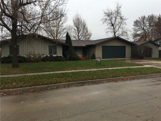 1204 31st Street, Perry, IA 50220 (MLS #572283) :: Better Homes and Gardens Real Estate Innovations