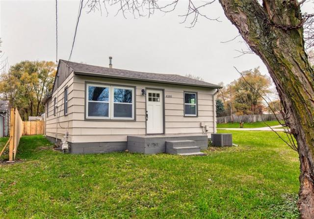 4180 SE 17th Street, Des Moines, IA 50320 (MLS #572331) :: Better Homes and Gardens Real Estate Innovations