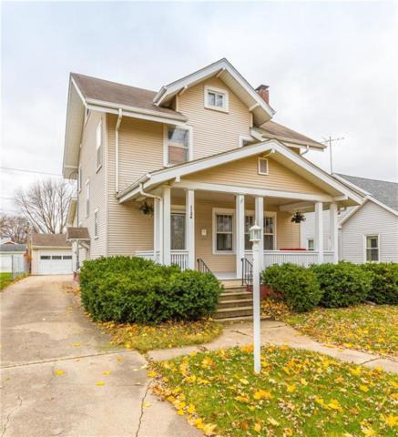 1124 Garst Avenue, Boone, IA 50036 (MLS #572347) :: Moulton & Associates Realtors