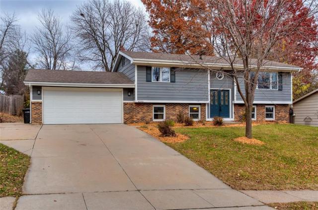 4590 Lexington Drive, Pleasant Hill, IA 50327 (MLS #572351) :: Colin Panzi Real Estate Team