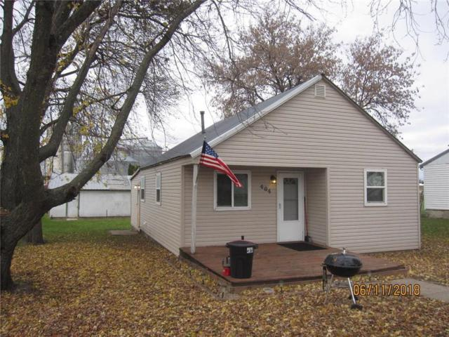 404 Cartwright Street, Rippey, IA 50235 (MLS #572380) :: Better Homes and Gardens Real Estate Innovations
