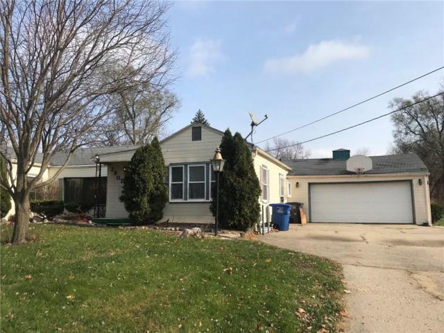 2807 53rd Street, Des Moines, IA 50310 (MLS #572508) :: Colin Panzi Real Estate Team