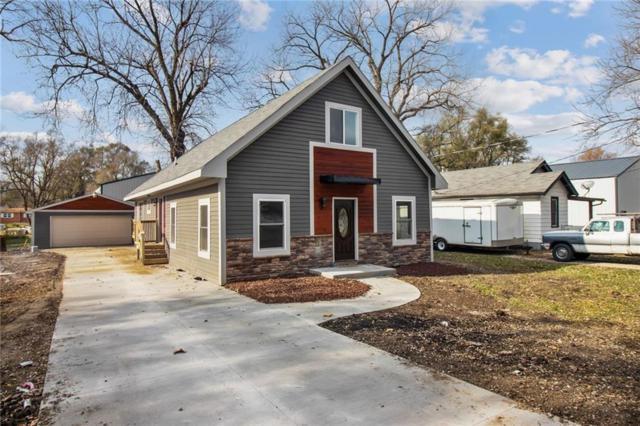 4244 NE 7th Street, Des Moines, IA 50313 (MLS #572511) :: Moulton & Associates Realtors