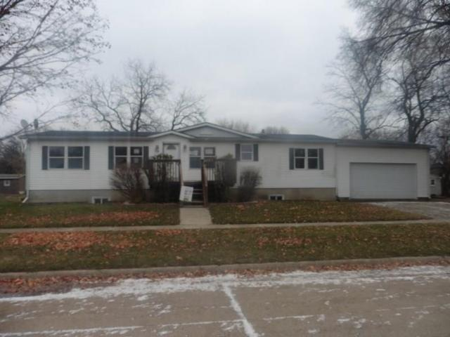 126 Fremont Street, Boone, IA 50036 (MLS #572636) :: EXIT Realty Capital City