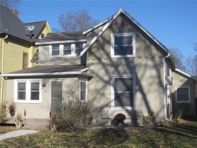1608 Willis Avenue, Perry, IA 50220 (MLS #572658) :: Better Homes and Gardens Real Estate Innovations
