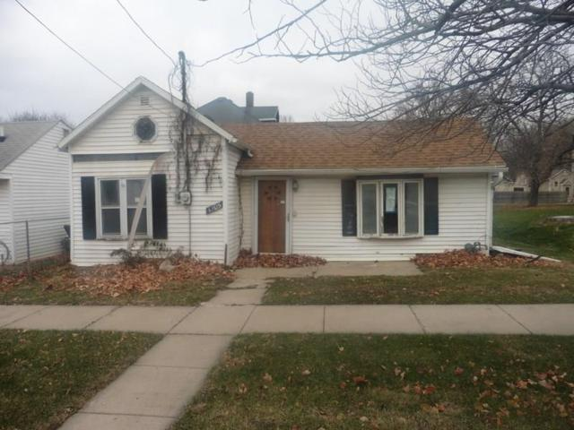 1205 5th Street, Boone, IA 50036 (MLS #572664) :: EXIT Realty Capital City