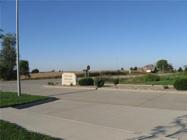 205 Linden Street, Baxter, IA 50028 (MLS #572672) :: Pennie Carroll & Associates
