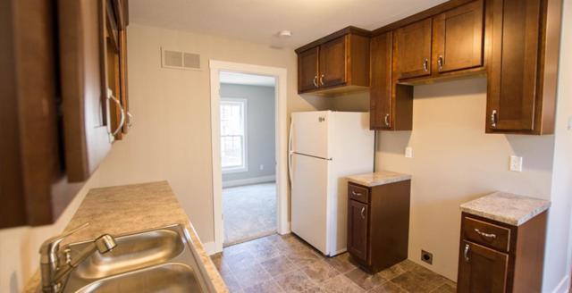 612 6th Street, Menlo, IA 50164 (MLS #572684) :: Moulton & Associates Realtors