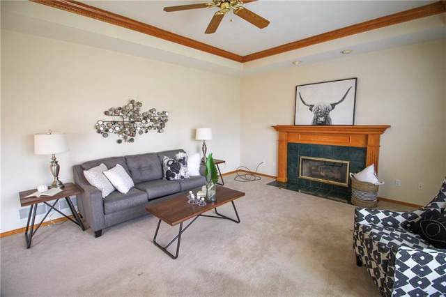 3906 NW Windbrooke Court, Ankeny, IA 50023 (MLS #572697) :: Better Homes and Gardens Real Estate Innovations