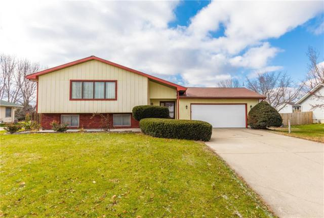 307 8th Street, Perry, IA 50220 (MLS #572704) :: EXIT Realty Capital City